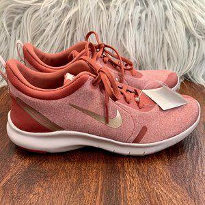 NWT Nike Flex Experience RN 8 Women's Sneaker 7.5